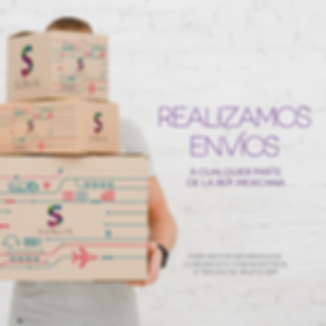 anuncios_envios.png