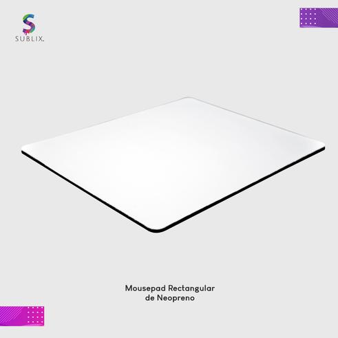 Copia de mousepad