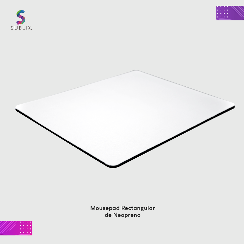 Copia de mousepad
