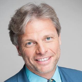 Benoit Gosselin