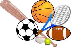 free-sports-clipart-4c9E9ebzi