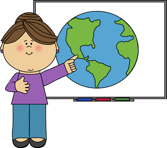 cute-for-teachers-clipart-1.jpg