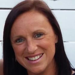 Mme Christelle Peeters