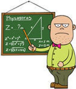 a-teacher-is-teaching-math_114596575