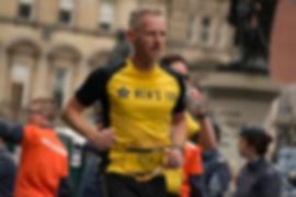 Men's_10K_Glasgow_2018_press_pics_-_©Jam