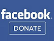 Facebook-Donate-Button.png