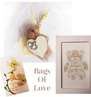 Bags of Love.jpg