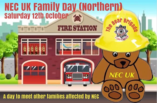 NEC UK FAMILY DAY.png