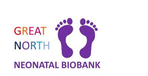 The Great North Neonatal biobank (GNNB): using 'waste' samples to understand, treat and prevent NEC