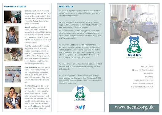 NEC UK Leaflet page 1.png