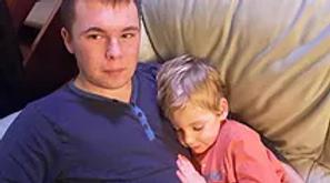 Thomas's story image.png