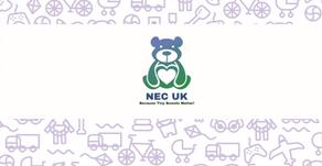 The NEC Passport