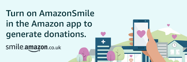 AmazonSmile_in_app_UK_Email_600x200.png