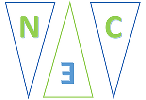 Blue & Green Bunting.png