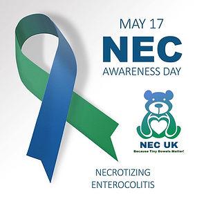 nec uk awareness day logo.jpg