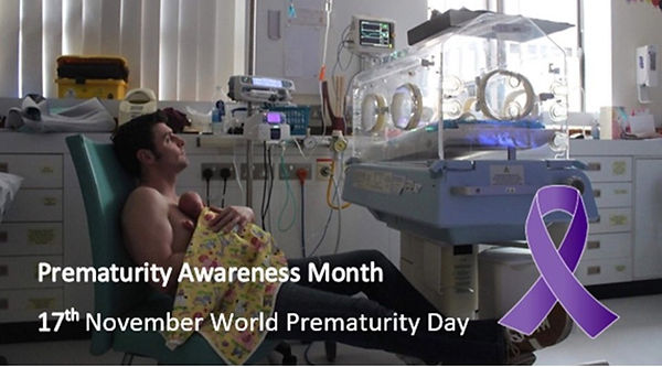 premature awarness month facebook image_