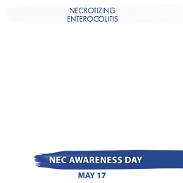 Nec Awaness day ribbon.png