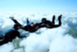 Dive3.jpg