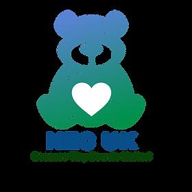 NEC-UK Transparent Logo.png