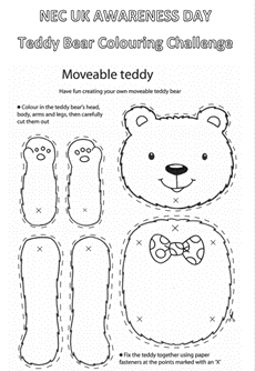 Movable bear.png