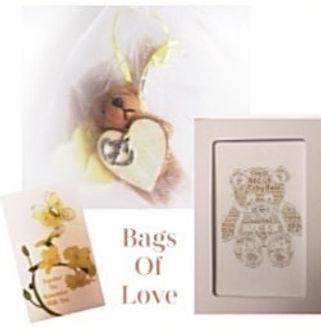 Bags of Love_edited.jpg