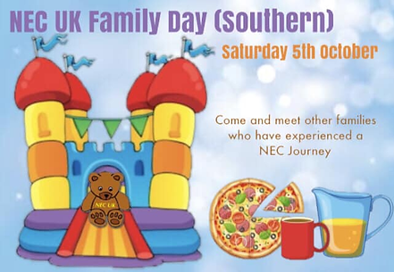 south family day nec uk.png