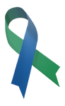 NEC DAY RIBBON.png