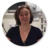 Dr Janet Berrington.png