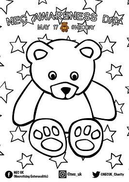Toby Bear2.JPG