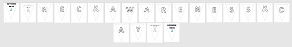 Colouring In Bunting.png
