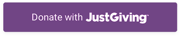 donate-with-justgiving.png