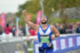 Scottish Half Marathon.png