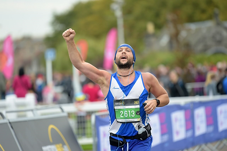 Scottish Half Marathon.png