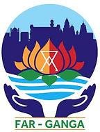 FARGANGA_logo_lowres.JPG