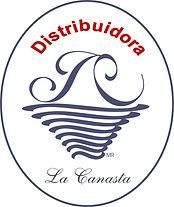 Logo_Registrado.LaCanasta (4) (2) (4) (4