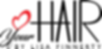 logo-lyh-by-lisa-finnerty.png