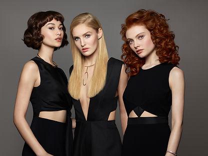 Kerasilk_Style_Model_Group_Image_1__BRAN