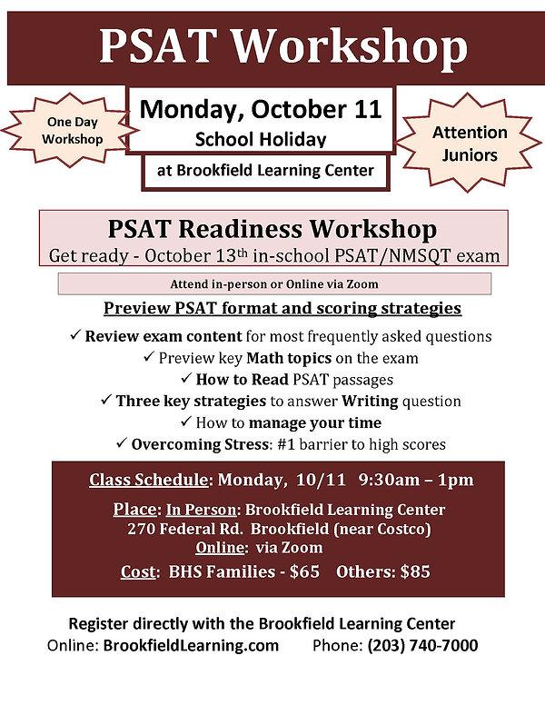 PSAT Workshop 11.10.21 BHS 1.jpg