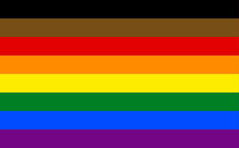 Philly_Pride_Flag-1-202006031252.webp