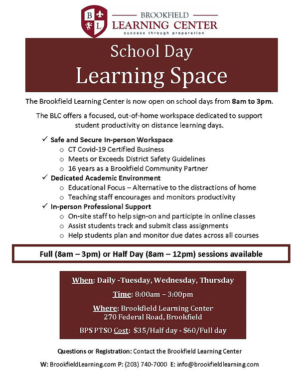 Learning Space promo 2020 (1).jpg