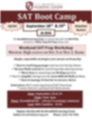 Boot Camp Poster jpg.jpg