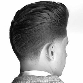μπαρμπερικα αθηνα, barbershop, παραδοσιακό κουρείο Περιστερι ,ανδρικό Κούρεμα χαιδαρι, περιποίηση γενειάδας αιγαλεω, barber shop αιγαλεω, μπαρμπερικα αιγαλεω