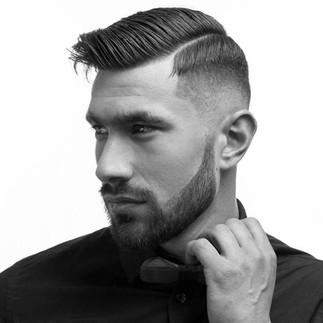 barber shop περιστερι, ανδρικό κούρεμα περιστερι, κουρεία περιστερι, παραδοσιακό ξύρισμα με φαλτσέτα αιγαλεω