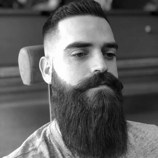 barbershop, ανδρικα κουρεματα περιστερι, μπαρμπερικα περιστερι, κουρεια πετρουπολη, barber shop πετρουπολη
