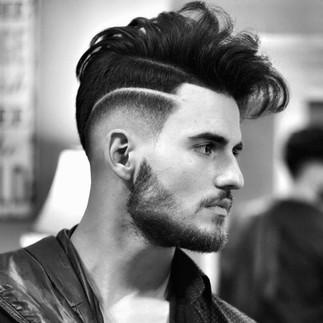 barber shop Περιστερι, παιδικό κούρεμα Περιστερι, Παραδοσιακό ξύρισμα με φαλτσέτα Περιστερι, ανδρικά κομμωτήρια ιλιον, μπαρμπερικα ιλιον, barbershop αθηνα