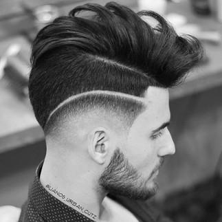 barbershop, Κουρεια περιστερι, κουρείο περιστερι, barber Shop περιστερι, barbershop αιγαλεω, παιδικο κουρεμα αιγαλεω