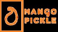 mango pickle.png