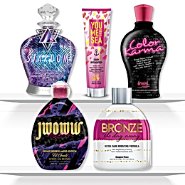 lotions-homepage-graphic-1.png