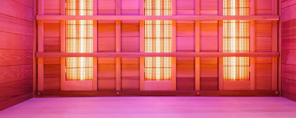 Infrared sauna background.jpg
