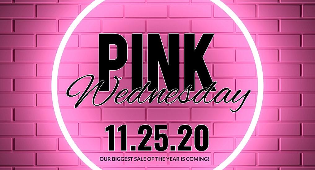 Pink WEd 2020 website.jpg